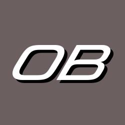 objektif41