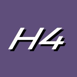 h4k2n