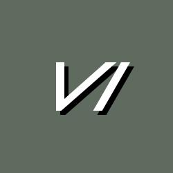 Guest viper22