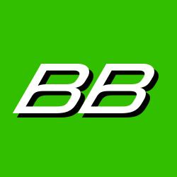 bbaday