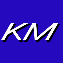 kml_77