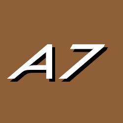 alper 76