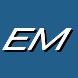 emirhan_S