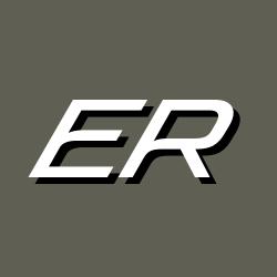 ercan_wrc