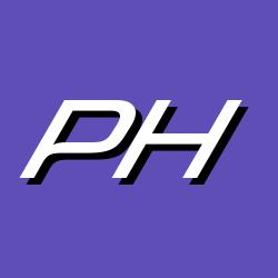 Guest phenix06