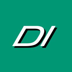 diablo6741