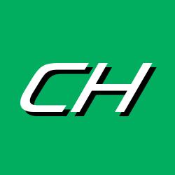 chatlakx