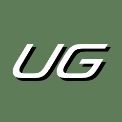 ugur89