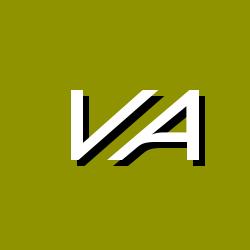 Vanery
