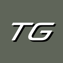 Tansu G