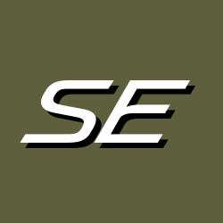 Sercan323