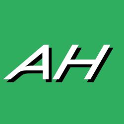 ahmet_81
