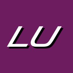 luflufmaster