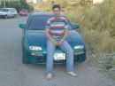 mustafa SrC