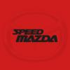 SpeedMazda