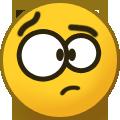 Şaşkın
